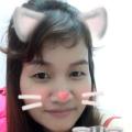Theeranun W, 33, Bangkok, Thailand