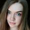 Исаченко Елизавета, 25, Chernihiv, Ukraine