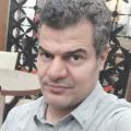 Yasser, 40, Cairo, Egypt