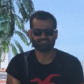 Gaurav Juneja, 24, Emeryville, United States