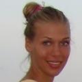 Алена, 30, Odesa, Ukraine