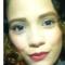 Eliangeli, 28, Cabimas, Venezuela