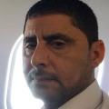 Muneem Al-saad, 41, Baghdad, Iraq