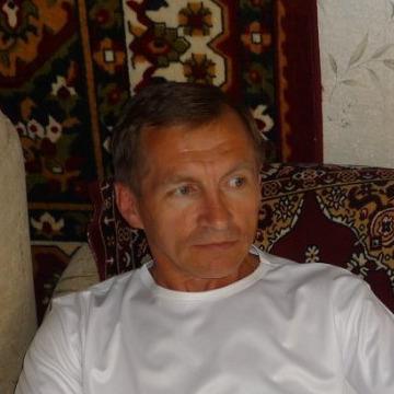 Вова, 54, Mykolaiv, Ukraine