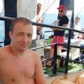 Евгений Васильев, 38, Yoshkar-Ola, Russian Federation