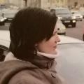Крошка Шатенка, 30, Moscow, Russian Federation