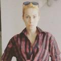 Nasia, 26, Kryvyi Rih, Ukraine