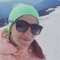 Natalya, 39, Sochi, Russian Federation