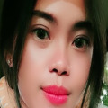 Anggi, 26, Batam, Indonesia