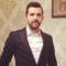 Abdullah, 32, Istanbul, Turkey
