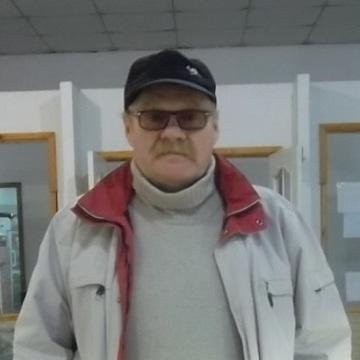 александр, 54, Karagandy, Kazakhstan