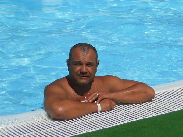 Кирилл, 49, Krasnodar, Russian Federation