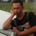 dedek aknesia, 38, Medan, Indonesia
