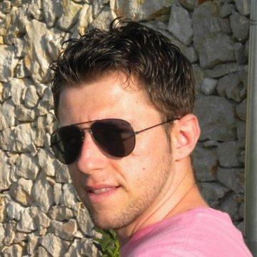 pipun, 37, Mostar, Bosnia and Herzegovina