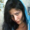 Ольга, 26, Pinsk, Belarus