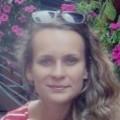Irina, 28, Cherkasy, Ukraine