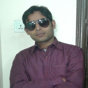 mohd riyaz, 35, Indian Orchard, United States