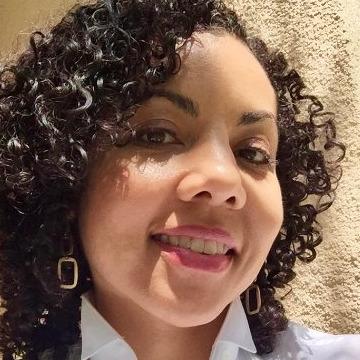 Juliette, 47, Oakland, United States