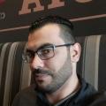 Riadh, 31, Doha, Qatar