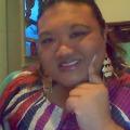 Caressa Mea Cortez, 40, Reno, United States