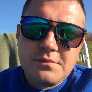 Sergij, 25, Sambir, Ukraine