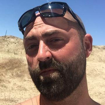 Tony, 41, Denver, United States