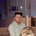 Tamer afndena, 37, Doha, Qatar