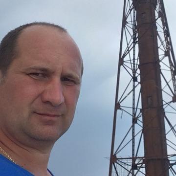 Андрій, 37, Rivne, Ukraine