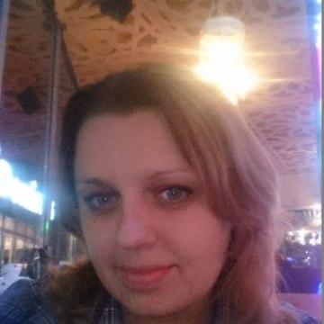Татьянка, 36, Kiev, Ukraine