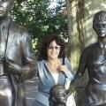 Liliy, 70, Krasnodar, Russian Federation