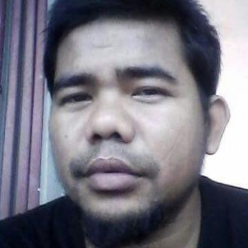 สะอารี ราโมง, 35, Phuket, Thailand