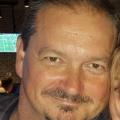 Johnny Broughton, 54, Dry Ridge, United States
