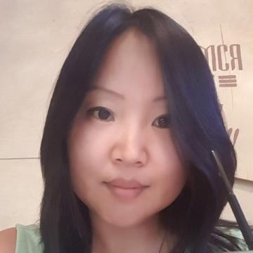 Жанна, 41, Almaty, Kazakhstan