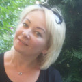 Inessa, 42, Homyel, Belarus