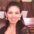 Carmen orellana, 34, Barquisimeto, Venezuela