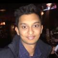 Suyagya Agrawal (Sig), 31, Chicago, United States