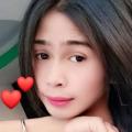 DaRy Rose, 23, Aranyaprathet, Thailand