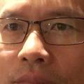Joseph, 45, Johor Bahru, Malaysia