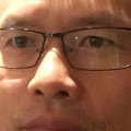 Joseph, 47, Johor Bahru, Malaysia