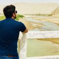 Jahanzaib Awan, 22, Islamabad, Pakistan