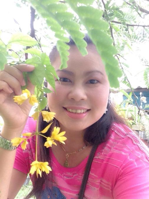 N-phst, 42, Bangkok, Thailand