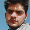 Rahul Negi, 24, Dehradun, India