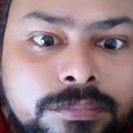 Nihar, 34, Patna, India