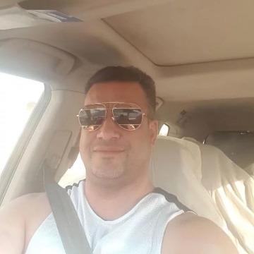 eng jamal, 40, Doha, Qatar