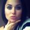 Яна Кот, 27, Dnepropetrovsk, Ukraine