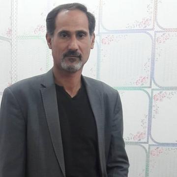 ahmeed, 41, Iran, Iran