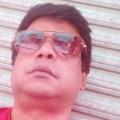 Sanjay Manjrekar, 53, Gurgaon, India