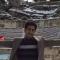 Sameer, 37, Dubai, United Arab Emirates