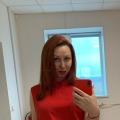 Татьяна, 39, Nyagan, Russian Federation