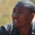 Josh, 28, Lusaka, Zambia